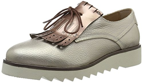 daniel-hechter-womens-hj74621-loafers