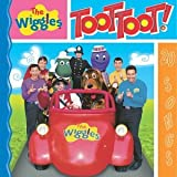 Songtexte von The Wiggles - Toot Toot!
