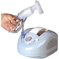 Miko Flo Home Inhalator preisvergleich bei billige-tabletten.eu