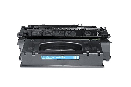 Preisvergleich Produktbild Inkadoo® Toner Premium - Schwarz