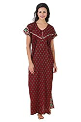 Masha Womens Cotton maternity wear NT96-333