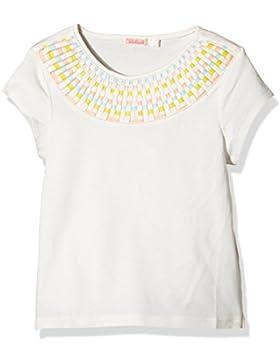 Billieblush Mädchen T-Shirt T-shirt
