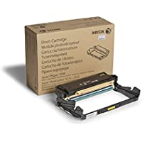 Xerox Genuine High Capacity 30K Black Drum Cartridge (106R03622) for Use in Phaser 3330, WorkCentre 3335/3346