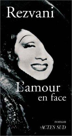 """<a href=""""/node/7989"""">L' amour en face</a>"""
