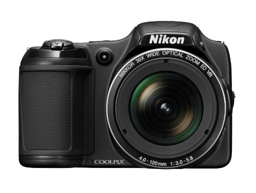 nikon-coolpix-l820-camara-digital-auto-nublado-luz-de-dia-flash-fluorescente-incandescente-manual-lu