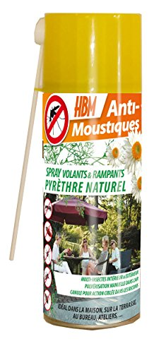 moustiquesolutions-spray-pyrthre-naturel-250-ml-avec-canule-25-ml-volants-rampants-blanc-20-x-62-x-6