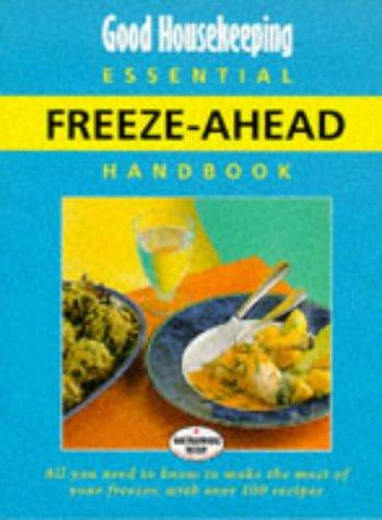 good-housekeeping-essential-freeze-ahead-handbook