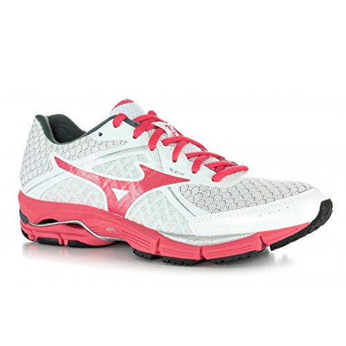 Mizuno Wave Ultima 6 Donna A3-10 US