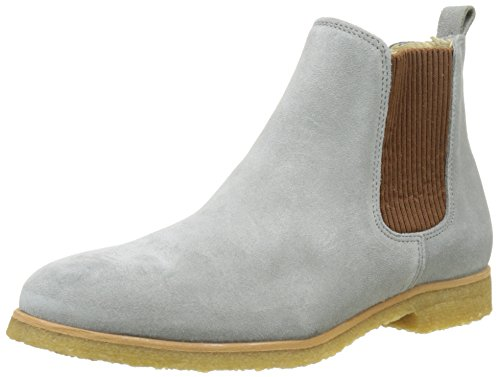 shoe-the-bear-damen-nomi-s-chelsea-boots-beige-140-grey-38-eu