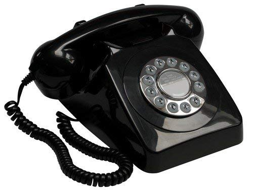 GPO 746 - Teléfono fijo analógico