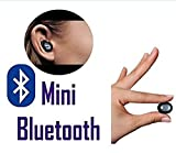 GKP PRODUCTS Ultra-Small Lightweight Mini Bluetooth Assorted Color Model 246527