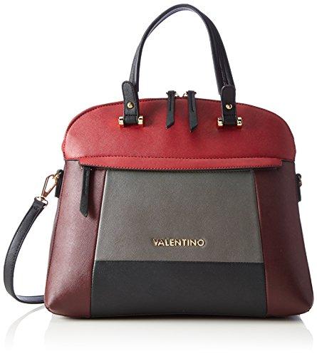 valentino-womens-maga-top-handle-bag-multicolour-mehrfarbig-vino-multi