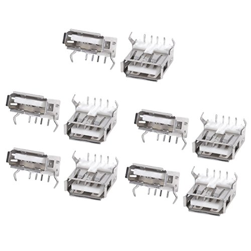 prese-del-connettore-toogoor-10pz-porta-usb-type-standard-femmina-a-saldare-saldatura-jack-connettor