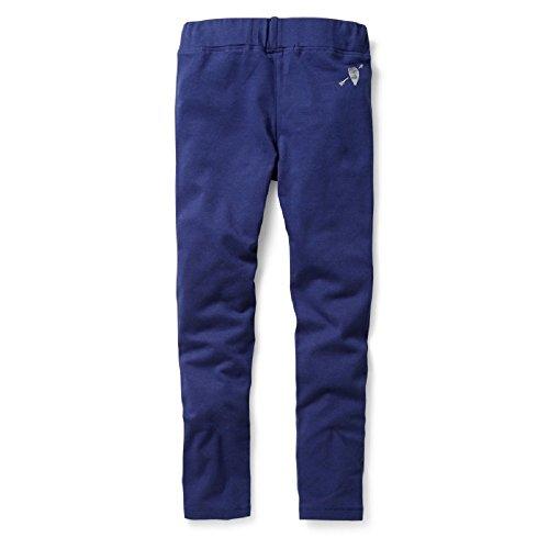 CAKEWALK Mädchen Legging ALYSEE blue marine 98-164 UVP 22,95 (122/128)