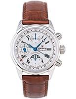 ▷ comprar relojes kronos online