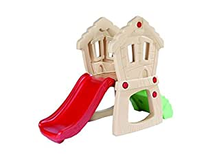 MGA Little Tikes Clubhouse Climber
