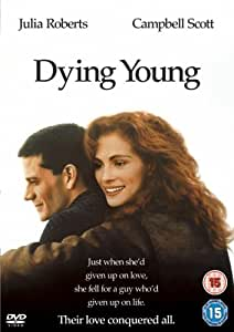 Dying Young [1991] [DVD]