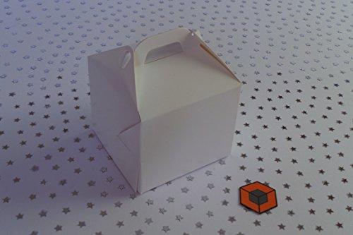 30-x-single-matt-white-trade-cupcake-boxes-80x80x80mm-inc-inserts-holder