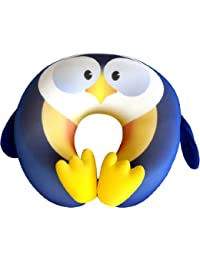 Travel Blue Reisekissen Kinderkissen / Pinguin 234