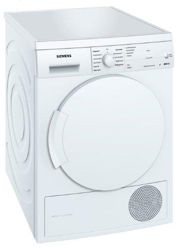 Wärmepumpentrockner Siemens iQ300 WT44W162