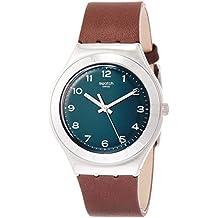 selezione premium 1d9a3 6d2c5 orologi swatch irony - Swatch - Amazon.it