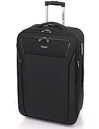 229d1a9ea7bc6 Amazon.es    - Blanda   Maletas   Maletas y bolsas de viaje  Equipaje