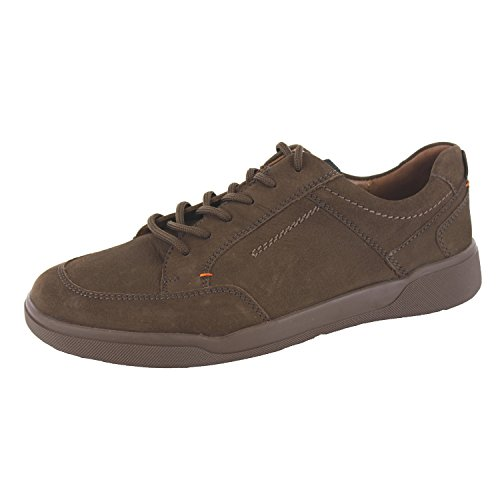 WALDLÄUFER Hunter 950002/200 729 hommes Chaussures à lacets