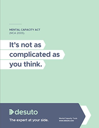 mental-capacity-act-its-not-as-complicated-as-you-think-english-edition
