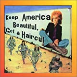 Keep America Beautiful, Get a