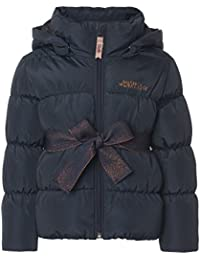 Noppies Girl's G Short Brawley Jacket