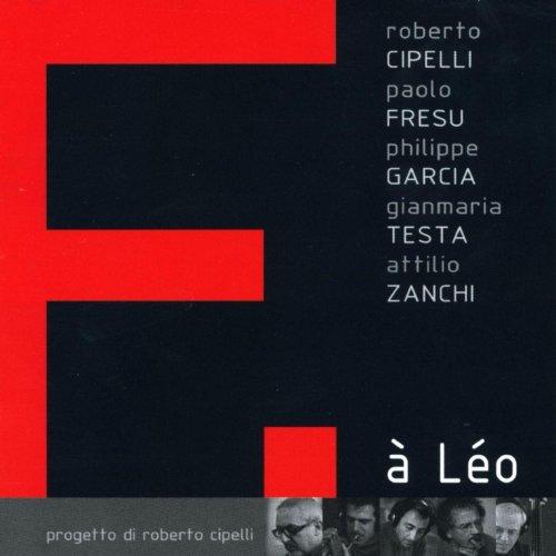 F. à Léo