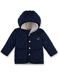 Sanetta Baby Boys' Jacket