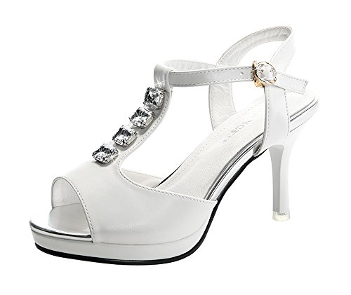 fq-real-womens-summer-beautiful-crystal-peep-toe-t-strap-buckle-stiletto-sandals-35-ukwhite