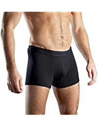 Shreddies flatulence FILTERING Hipsters For Men In Fart With Confidence Gift Box – Filter Your flatulence To Absorb Those Odours