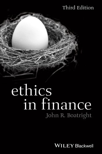 ethics-in-finance