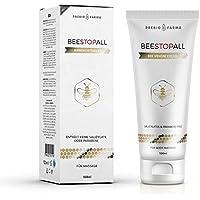 BeeStopAll 100ml Bienengiftsalbe Innovative Creme Schmerzgel preisvergleich bei billige-tabletten.eu