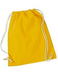 verschiedene bunte Motive Zipper Pulls Fashion Zipper Reißverschlussanhänger