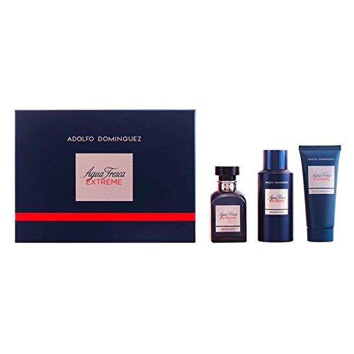 adolfo-dominguez-agua-fresca-extreme-set-dacqua-di-colonia-e-balsamo-dopobarba-e-deodorante-370-ml