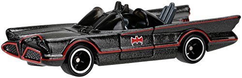 batmobile-1966-tv-serie-batman-in-164-hot-wheels-djf46-retro-entertainment
