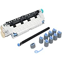 HP Q2430-67905 - printer kits (Laser, Multicolour, HP LaserJet 4200) - Confronta prezzi
