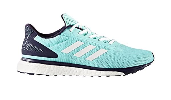 091a4491524 Adidas Women s Response Lt W Nobink Ftwwht Eneaqu Running Shoes - 5  UK India (38 EU) (BB3628)  Amazon.in  Shoes   Handbags