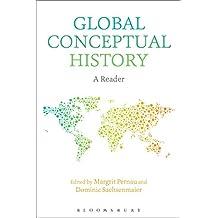 Global Conceptual History: A Reader