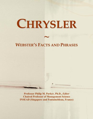 chrysler-websters-facts-and-phrases