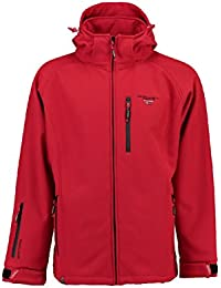 Geographical Norway Tornado - Parka Hombre