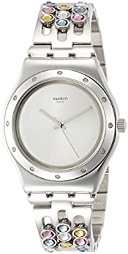 Swatch - Women's Watch YLS