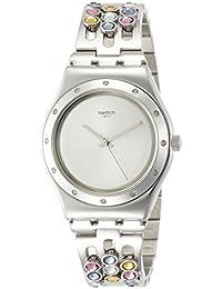 Reloj Swatch para Mujer YLS196G