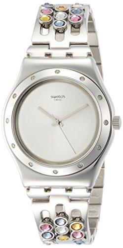 Orologio da Donna Swatch YLS196G