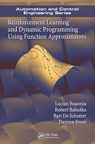 process dynamics and control 4th edition by seborg edgar mellichamp doyle