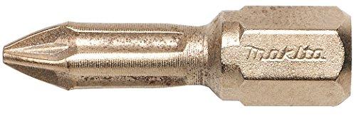 Preisvergleich Produktbild Makita PZ Diamant Bit, 2 x 25, P-38641