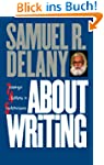 About Writing: Seven Essays, Four Let...